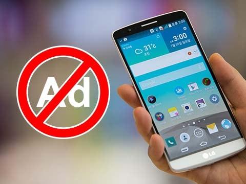 Penyebab Iklan Sering Muncul di Android